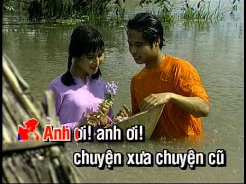 karaoke tanco Nguoi phu Keo Mo cao -ca voi 545.wmv