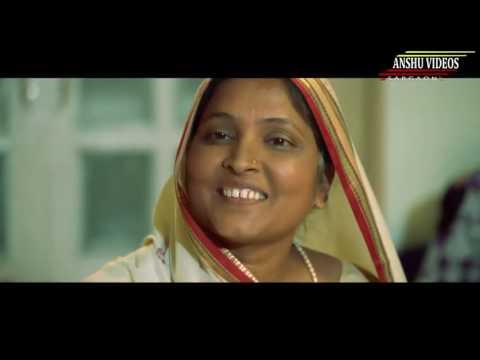Rang rasiya | public review | Cg Stars |...