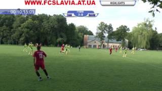 20170610 Slavia Kvasilov FULL