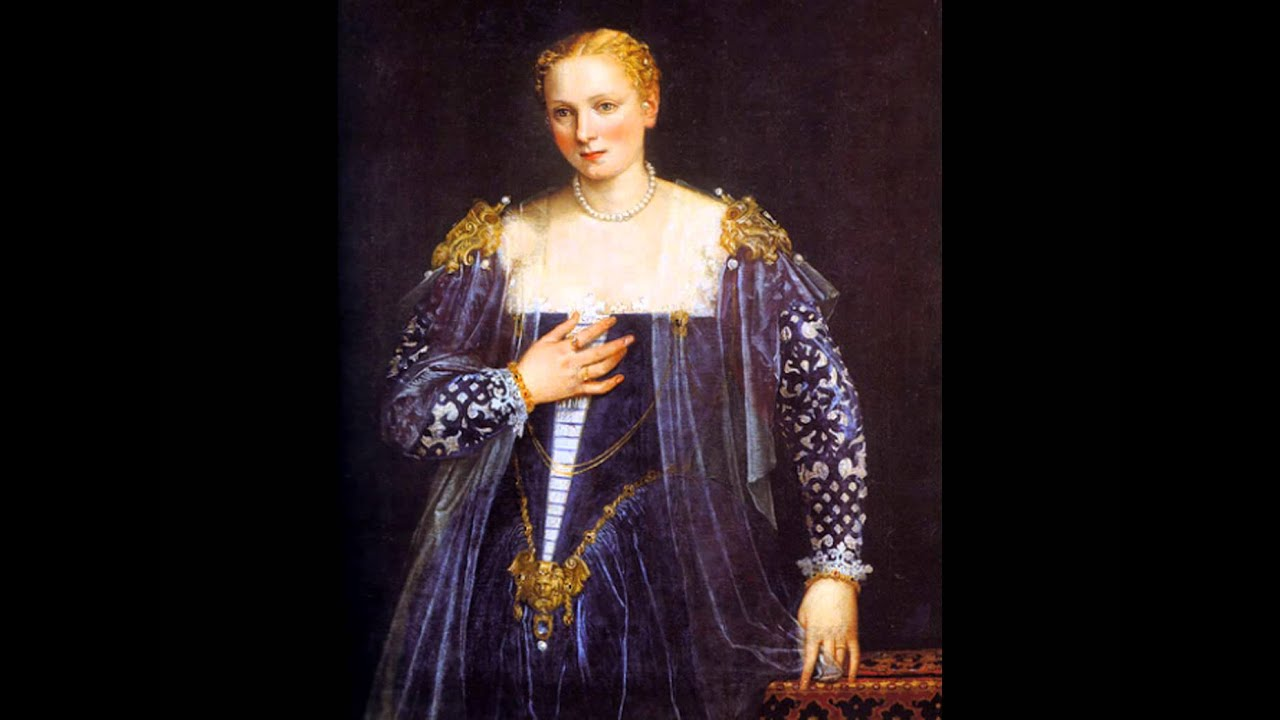 women in the 16th century However, another genre of books appeared in the 16th century:  case of a  printed book of secrets attributed to a woman in early modern italy.