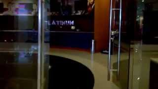 Video @Platinum_Solo Platinum Cineplex, Bioskop Baru Di @HartonoMall download MP3, 3GP, MP4, WEBM, AVI, FLV Oktober 2018