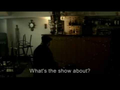 12:08 East of Bucharest (2006) trailer