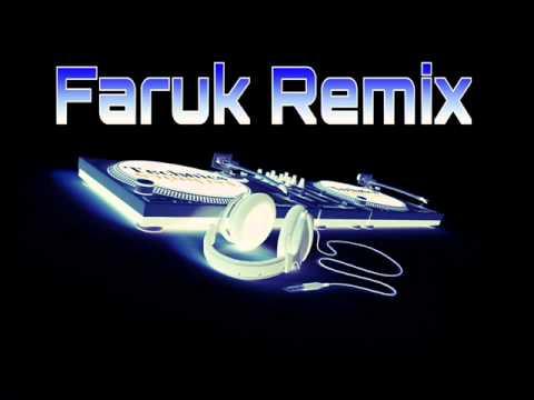 The Do - Slippery Slope (Faruk Mix)