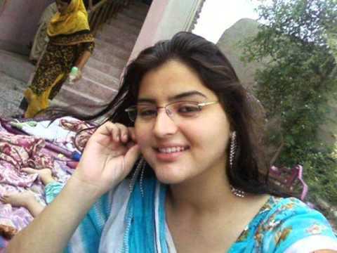 Tainu Mere Jina Pyar Koi Karega Ta Dasi   YouTube flv   YouTube
