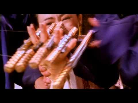 Trailer, Chinese Torture Chamber Story 1994