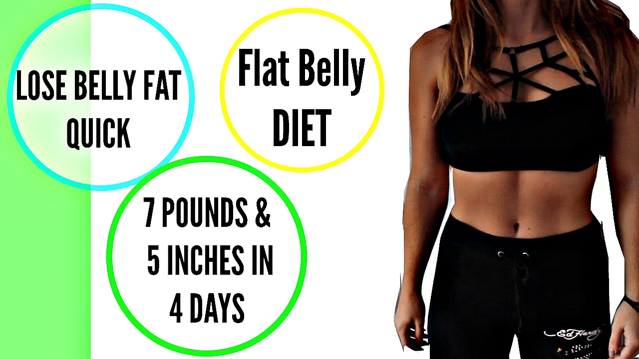 Best and most effective diet pills 2014 photo 6