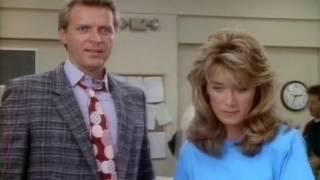 Кувалда / Sledge Hammer! (2 сезон: 1 серия)
