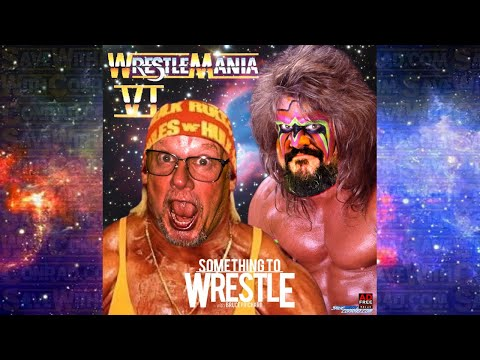 STW 30: Wrestlemania VI