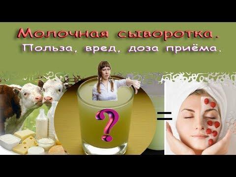 Лабазник - лечебные, полезные свойства и противопоказания