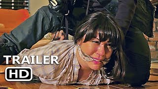 PROXY KILL Official Trailer (2018) Thriller Movie