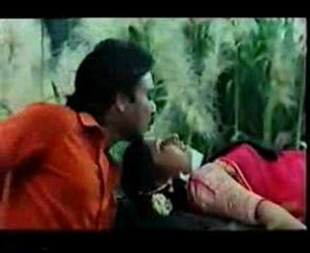 unnai thotta thendral vanthu mp3 song