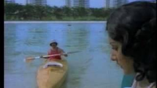 Kamal Haasan & Jayapradha - Ninaithale Inikkum