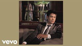 Américo - Mix Recuerdos: Nadie Me Verá Llorar / Como Tú / Volveré