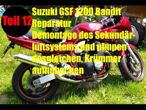 Wunderlich BMW R nineT | Sporttouring Umbauиз YouTube · Длительность: 2 мин29 с