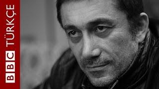 ARŞİV ODASI: Nuri Bilge Ceylan, 2008 - BBC TÜRKÇE