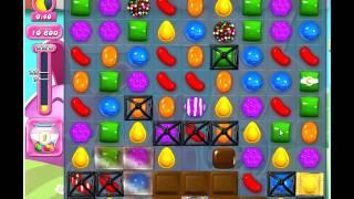 Latest Candy Crush Saga Level 1585