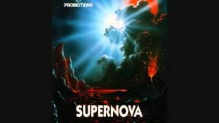 DJ Clarkee - E.S.P. Supernova @ Milwaukees