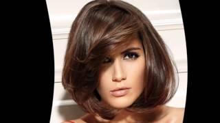видео Как пробудить спящие луковицы волос