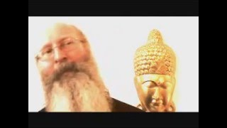 Enlightenment Yoga + Meditation, Angels, Good + Bad part 1-2