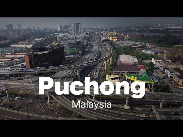 Puchong Selangor video watch HD videos online without registration