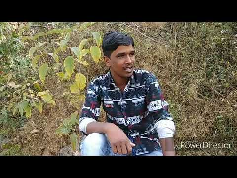 Sanu Kumar best songs Cg best singer