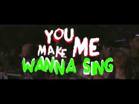 Selva & Zerky - Make me Wanna (Two Birds Remix) - Teaser