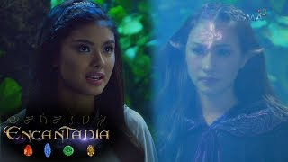 Video Encantadia 2016: Full Episode 96 download MP3, 3GP, MP4, WEBM, AVI, FLV Oktober 2018