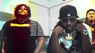 Billionaire Black - BackDoor Official Video Shot by @vibexgood  Prod by @tripilz