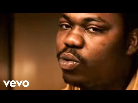 Beanie Sigel - Remember Them Days ft. Eve
