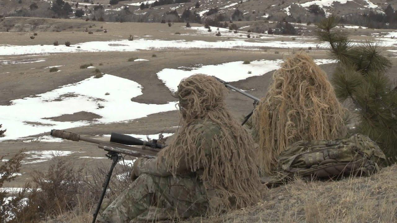 "Predator Hunting: SUPPRESSED™ ""BADLANDS"" - YouTube"