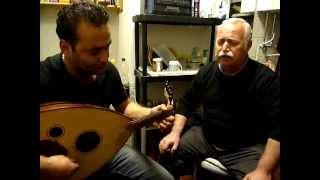 a türk sanat müzigi  sevmekten kim usanır - ilhan durmus