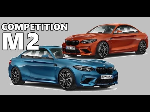 bmw m2 competition colors youtube. Black Bedroom Furniture Sets. Home Design Ideas