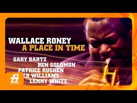 Wallace Roney - L's Bop