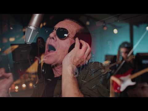 Graham Bonnet Band -