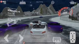 King of Race - 3D Sports Car Racing Games - Android Gameplay FHD #4