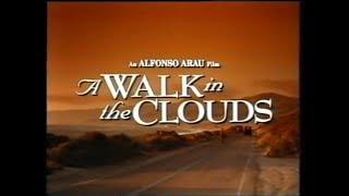 Un paseo por las nubes pelicula completa en español