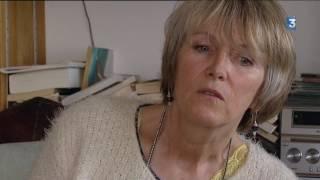 Maladie de Charcot : Anne Bertelle a décidé de partir en Belgique pour se faire euthanasier