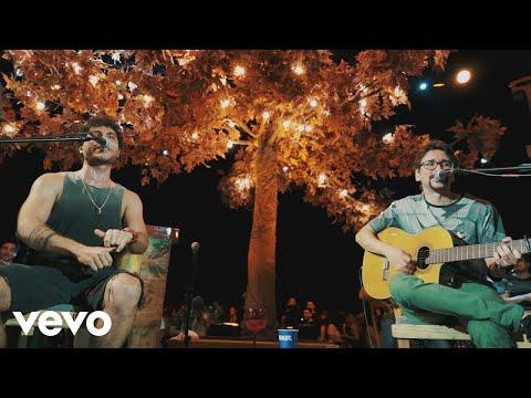 DAVI BAIXAR PALCO E MUSICA SMIRNOFY MP3 BRUNINHO