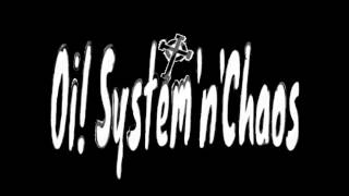 Oi! System