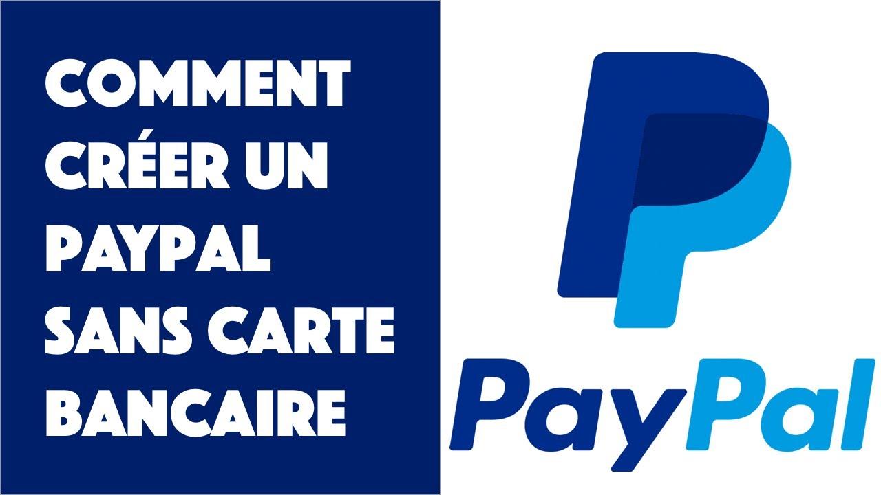 code compte paypal gratuit avec de largent 2021