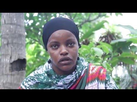 1: Intro to Greetings. Peace Corps Comoros Shingazidja Greeting