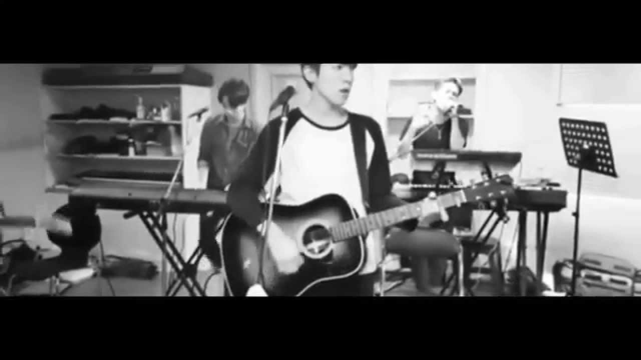 DAY6 (데이식스) -  Free하게 (Freely) MV