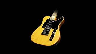 The Rolling Stones - Miss You (Guitar Backing Track)