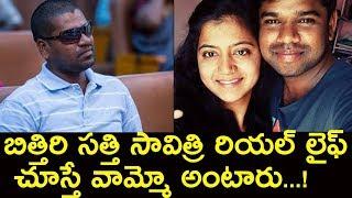 teenmar-anchors-bithiri-sathi-family-and-savitri-family-photos