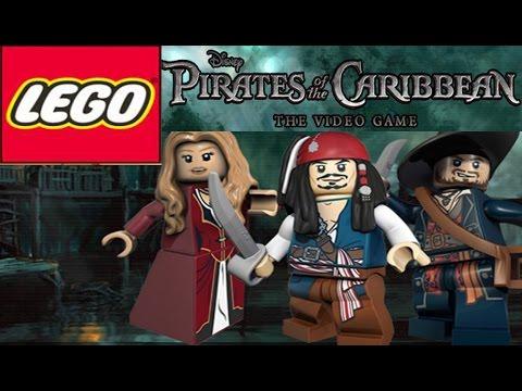 Пираты Карибского моря 3 На краю Света 2007 смотреть