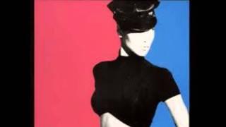 KIM TAYLOR- Feel so fine -  (1987)