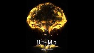 Deemo - ANiMA Hard LV10