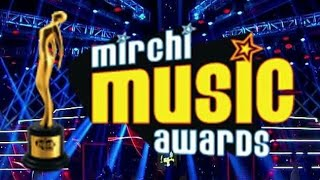 Cover images Mirchi Music Awards 2019 Full Show | Red Carpet | Royal Stag Mirchi Music Awards 2019 Full Show