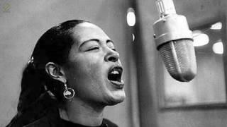 Video Billie Holiday - I loves you, Porgy [HQ] download MP3, 3GP, MP4, WEBM, AVI, FLV Juni 2018