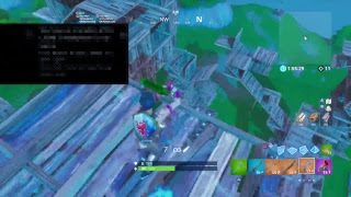 FORTNITE//CIZZOR´ S DEATH RUN//390+ WINS//PRO PLAYER//FUNNY